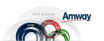 View My Amway™ Profile