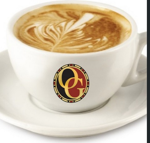 View My OrGano Gold™ Profile