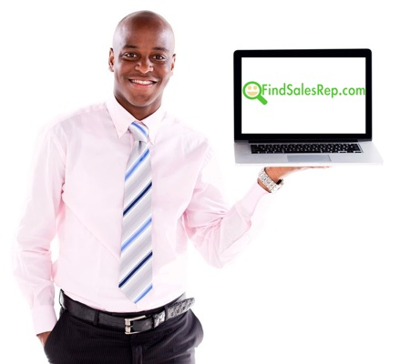 53f4ca8c55e98ec638075bb7_man-holding-laptop-with-fsr-opt.jpg